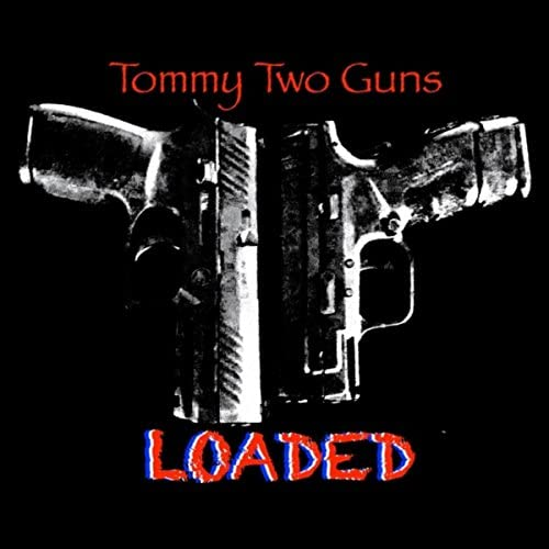 Tommy Two Guns