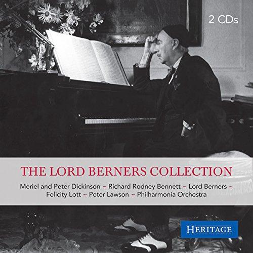 Catalogo Berner – 2020