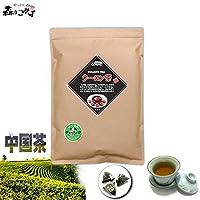 森のこかげ 烏龍茶 (2g×50p 内容量変更) ウーロン茶 O