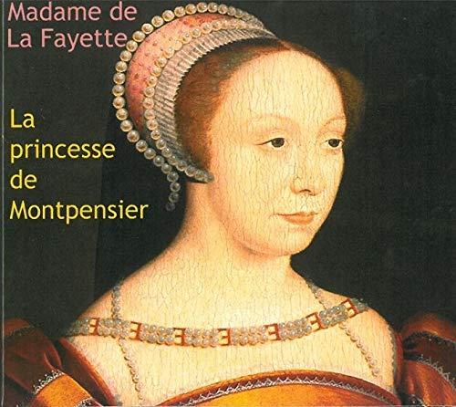 La Princesse de Montpensier 1Cd -