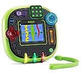 Vtech RockIt TWIST emerald green, Lernspielkonsole -