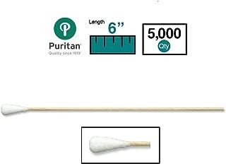 Best puritan 806 wcl Reviews