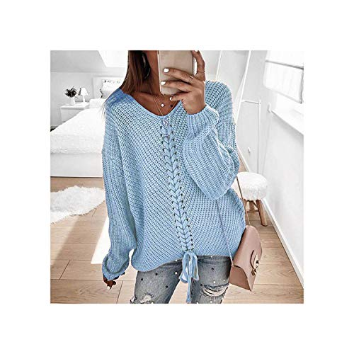 Closure Type:None,Clothing Length:REGULAR,Item Type:Pullovers,Technics:Computer Knitted Style:Casual,Sleeve Length(cm):Full,Thickness:STANDARD Material:Polyester,Gender:Women,Decoration:Appliques Pattern Type:Solid,Sleeve Style:REGULAR Material Compo...