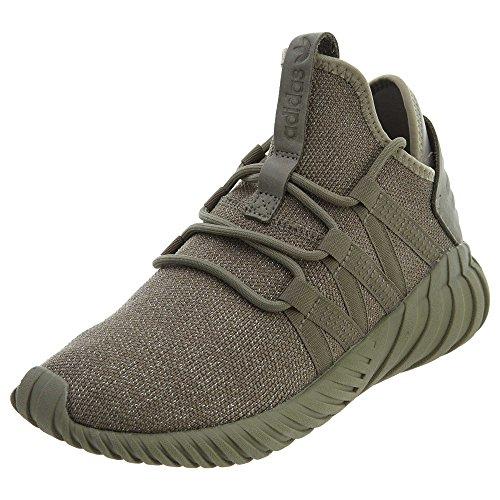 adidas Women's Originals Tubular Dawn Shoes (6 B(M) US)