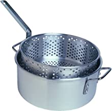 Camp Chef 10.5 Qt. Aluminum Pot Set