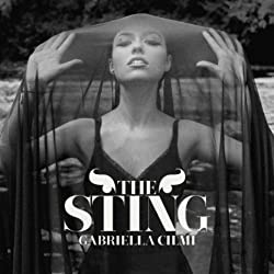 Sting [Import Allemand]