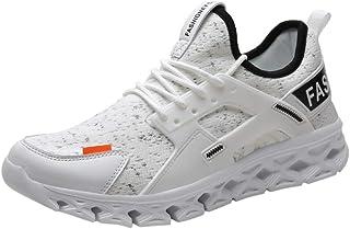 Suchergebnis auf für: Herren Nike Chukka weiß