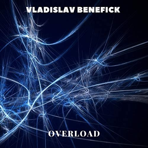 Vladislav Benefick