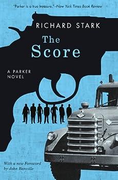 The Score  Parker