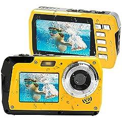 Unterwasserkamera Kamera