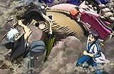 銀魂.ポロリ篇 1(完全生産限定版)[Blu-ray/ブルーレイ]