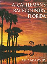 Cattleman's Back Country Florida
