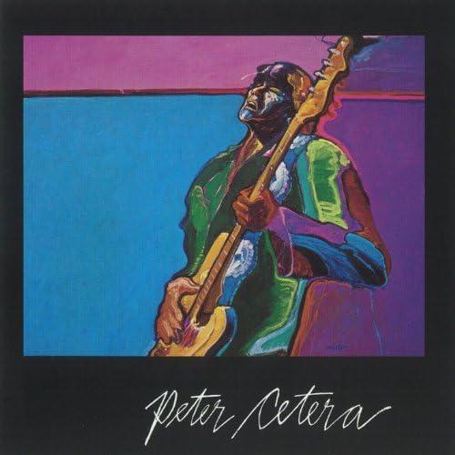 ピーター・セテラ