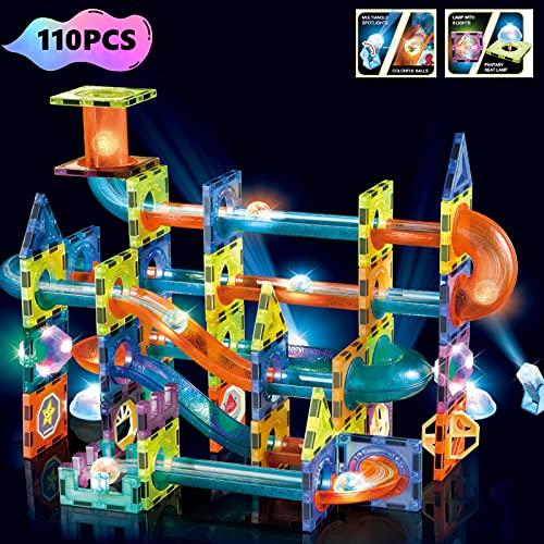 Puzzle Infantil 2 Años  marca BINZKBB