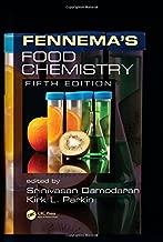 fennema food chemistry