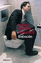 Extinción (Contemporánea)