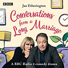 Conversations From A Long Marriage - Series 1