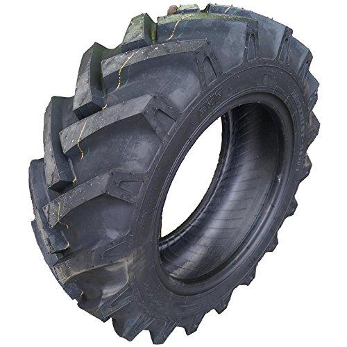 9.0/70–1610PR/119a8BKT AS de 504TL 230/70–16, Tractor Neumáticos, AS schlepper Neumáticos