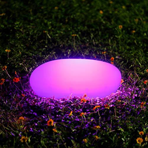 solarlamp kruidvat
