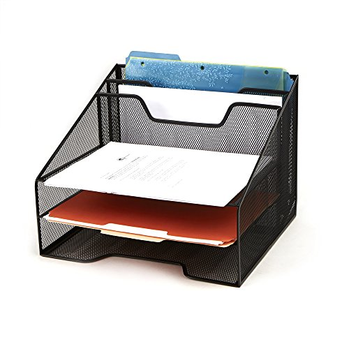 10 best desk organizer mesh set for 2020