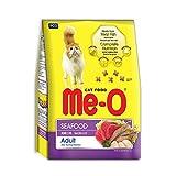 OEM SYSTEMS Meo Sea Food 3 Kg