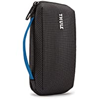Thule Crossover 2 Travel Organizer (Black)