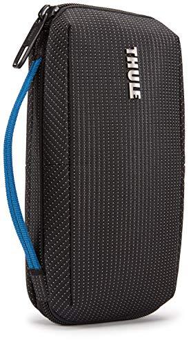 Thule Unisex-Erwachsene Tasche, Schwarz (Black 3204040), 28 centimeters