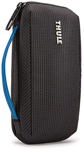 Thule Crossover 2 Travel Organizer, Black