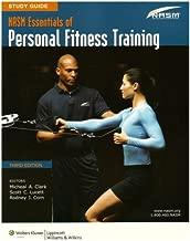 Best sports medicine essentials 3rd edition Reviews
