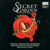The Secret Garden by SECRET GARDEN / O.L.C. (2002-01-30)