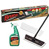 Bruce CKS01A Hardwood & Laminate Microfiber -...