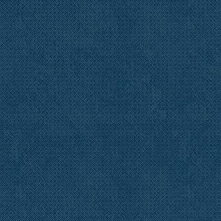 Wilmington Prints Wilmington Essentials Navy Blue Criss Cross