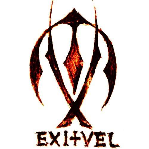 Exitvel