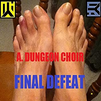 Final Defeat