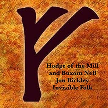 Hodge of the Mill and Buxom Nell