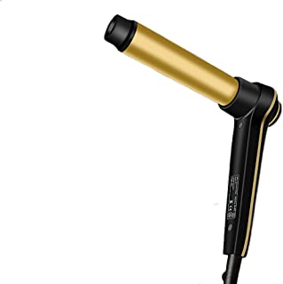 Conwea Curling Iron with Ceramic Coating, Hair Curling Wand