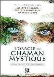 L'Oracle du chaman mystique (Coffret)
