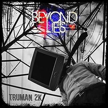 Truman 2K
