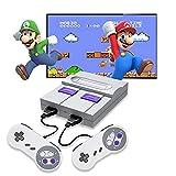 Retro mini game console, classic game console...