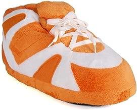 Happy Feet Men, Women and Kids Sneaker Slippers