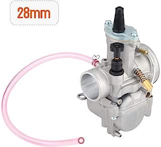 Amazon.es: 20 - 50 EUR - Alimentación del motor / Motos ...