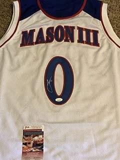 Best frank mason nba jersey Reviews