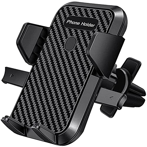 Soporte Movil Coche para Samsung Galaxy S20 S21 Plus Ultra