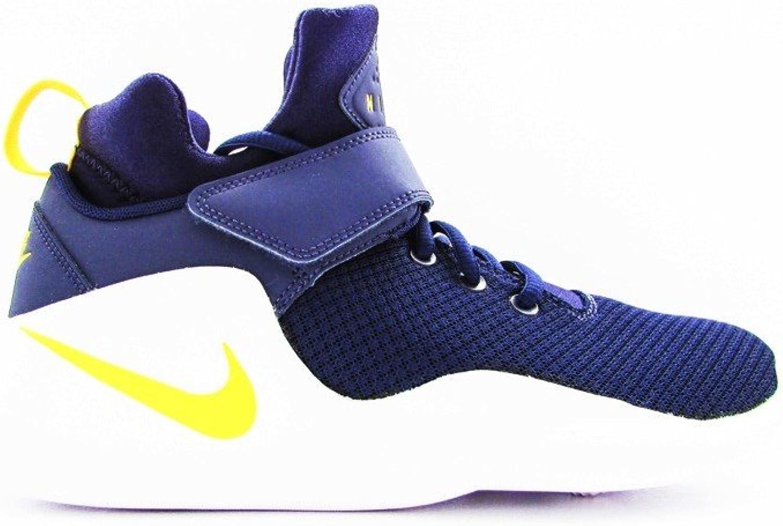 Nike Men's Running shoes bluee bluee