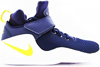 Amazon.es: Nike Velcro Zapatillas Zapatos para hombre