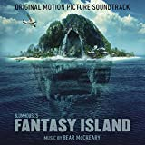 Blumhouse's Fantasy Island (Original Motion Picture Soundtrack)