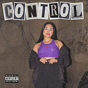 Control (feat. Young Prodigy & J Custodio)
