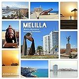 Melilla (feat. María Mendoza & Gonzalo Carmona)