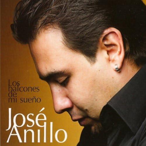 José Anillo