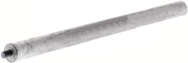 Recamania Magnesio Thermo Corberó 22 x 310 mm M8